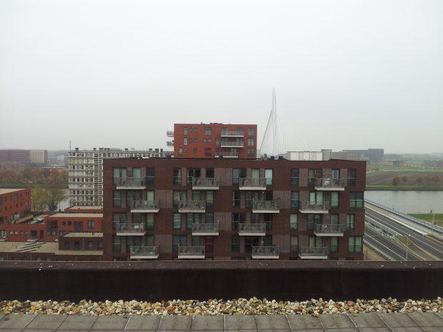 GSO de reiziger Utrecht