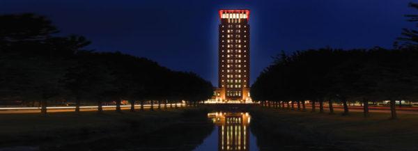 Van der Valk Hotel Houten TV