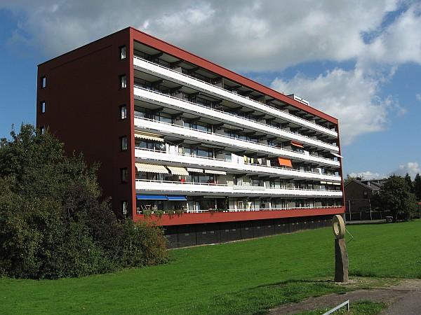GSO Keulsevaart Weesp