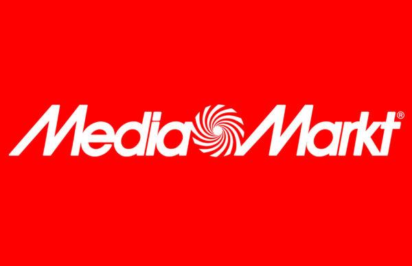 Mediamarkt TV Internet