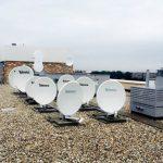 Hogekwartier Amersfoort Wifi Internet tv GSO