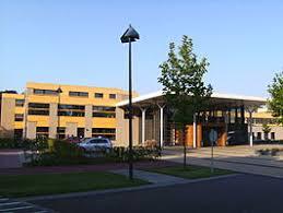 Roessingh Centrum voor Revalidatie