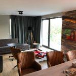 UplandParcs Bergblick te Winterberg zijn voorzien van LG tv toestellen