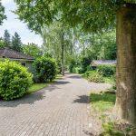 Bungalowpark Het Verscholendorp in Harderwijk heeft alle bungalws voorzien van wifi internet