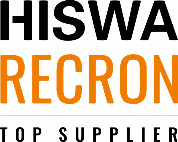 Hiswa recron top supplier