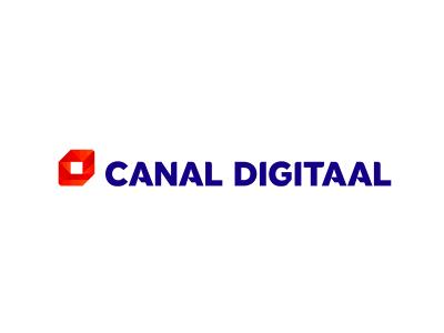 Canal Digitaal - Hertzinger Partner