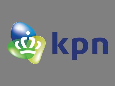 Officiele KPN partner
